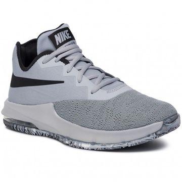 Nike | AIR MAX INFURIAT