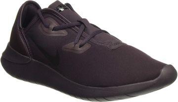 Nike | Nike Unisex Hakata Running Shoes