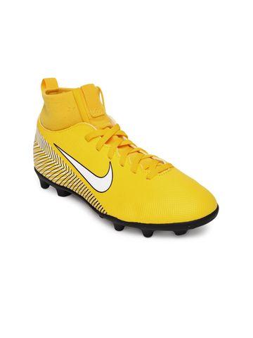 Nike | Nike Unisex SUPERFLYX 6 CLUB NJR MG Football Shoes