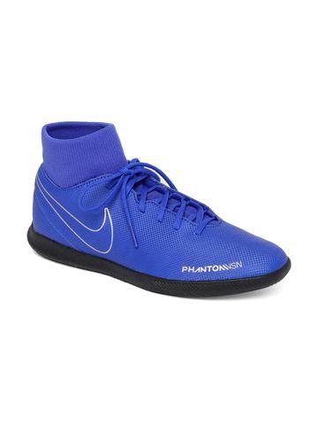 Nike | Nike Men PHANTOM VSN CLUB DF IC Football Shoes