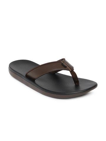 Nike | Nike Men Solid KEPA KAI Thong Flip-Flops