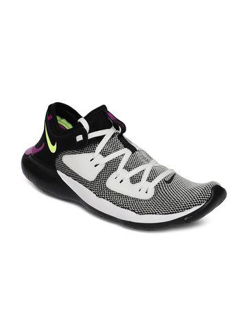 Nike | Nike Men  Flex 2019 RN Running Shoes
