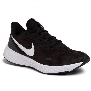 Nike | NIKE REVOLUTION 5