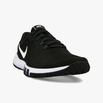 Nike | NIKE FLEX CONTROL