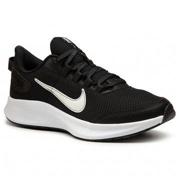 Nike | NIKE RUNALLDAY 2