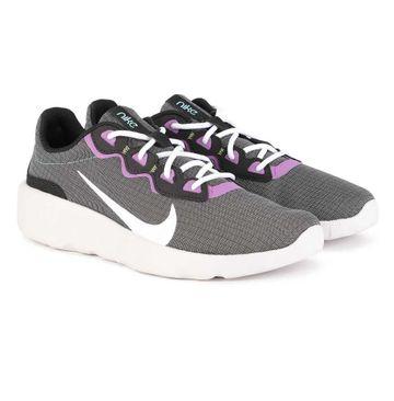 Nike | Nike Men Explore Strada Running  Shoes