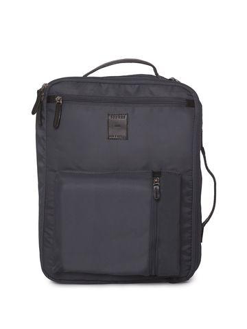 spykar | SPYKAR Grey Polyster  BAG