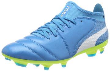 Puma   Puma Mens One 17.2 Football Boots