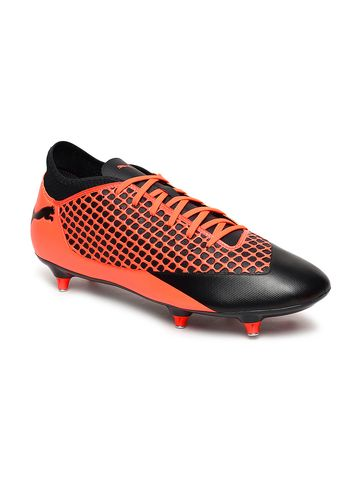 Puma   Puma Men Future 2.4 SG Football Shoes