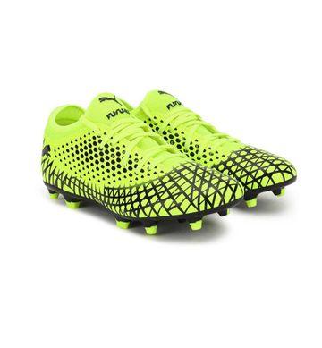 Puma   Puma Men FUTURE 4.4 FG AG Football Shoes