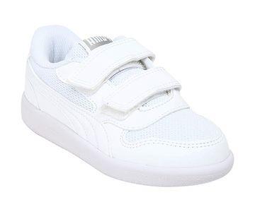 Puma | Puma Boy's Kent V Inf Idp Sneakers