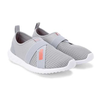 Puma | Puma  Unisex  Dwane Slip On Running Shoes