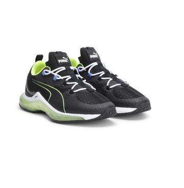 Puma | Puma Boys Lqdcell Hydra Jr Running Shoe