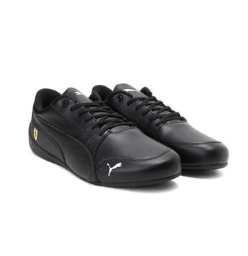 Puma | Puma Men SF Drift Cat 7 Sneakers
