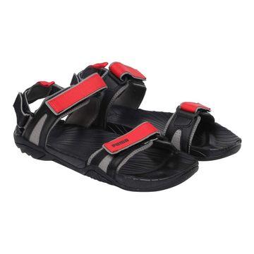 Puma | Puma Men's Aqua Cross Idp Floaters Sandals