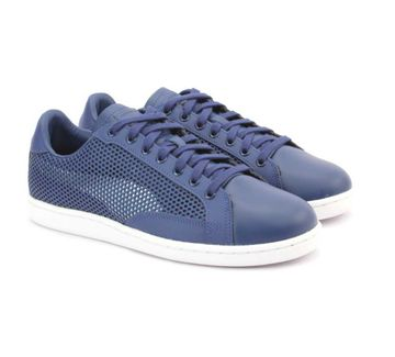 Puma | Puma Men Match 74 Summer Shade Sneakers