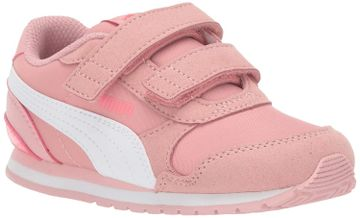 Puma | Puma Girl St Runner Running Shoes