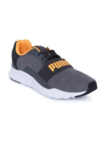 Puma | Puma Men Wired Knit Running Shoes