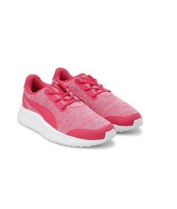Puma | Puma Girl Pacer Next FS Running Shoes