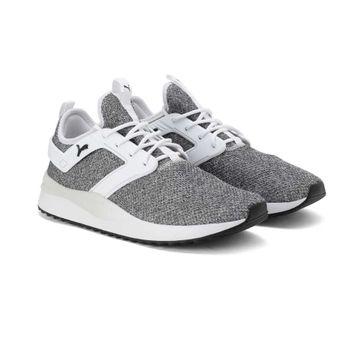 Puma | Puma Mens  Pacer Next Excel VariKnit Running Shoes
