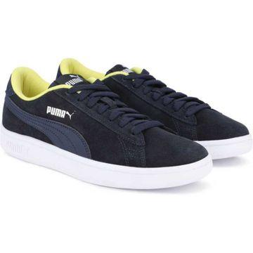 Puma   Puma  Boys Lace Sneaker