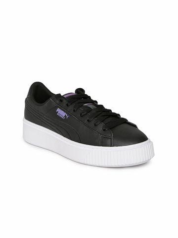 Puma | Puma Women Platform Twilight Sneakers