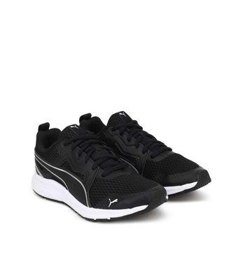 Puma | Puma Boys Pure Jogger Jr Running Shoes