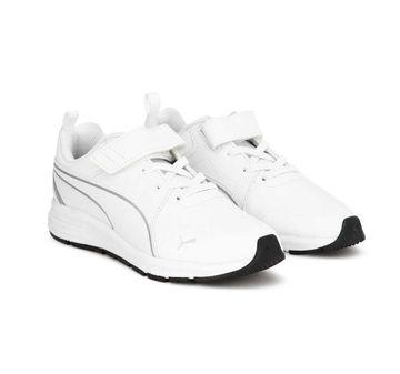 Puma | Puma Boys Jogger SL Running Shoes