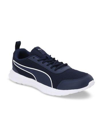 Puma | Puma Sear Idp Running Shoe