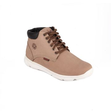 RED CHIEF | RED CHIEF-Casual Lace-ups-RC30001 074