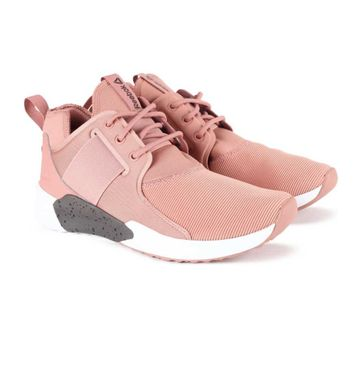 Reebok | REEBOK Women GURESU 1.0 Running Shoes