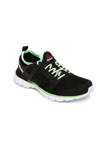 Reebok | Reebok Women Amaze Running Shoes