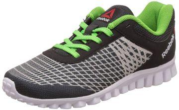 Reebok | Reebok Boys Run Escape Jr Sports Shoes