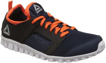 Reebok | Reebok Boy's Amaze Runner Jr Xtreme Running Shoes