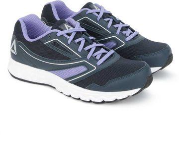 Reebok | REEBOK Women EXPLORE RUN XTREME LP Running Shoes