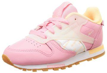Reebok | Reebok Boys Cl Leather Ati Running Shoes