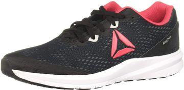 Reebok | Reebok Mens 3.0 Running Shoes