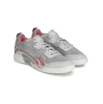 Reebok   REEBOK CLASSICS Unisex WORKOUT PLUS ATI 90S Sneakers