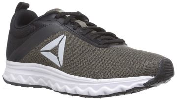 Reebok | Reebok Flyer Run Lp Running Shoe