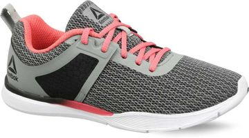 Reebok | REEBOK  STUDIO WORKOUT LP Running Shoes