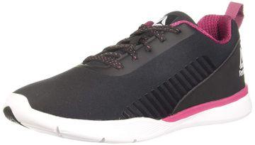 Reebok | Reebok Womens Esoterra Studio Workoutlp Running Shoes