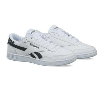 Reebok | REEBOK Mens ROYAL TECHQUE T Sneakers