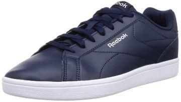 Reebok   Reebok Men Royal Complete CLN BSC LP Sneakers
