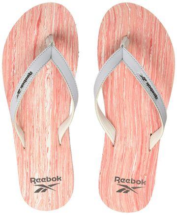 Reebok   Reebok Womens Jane Flip Flop