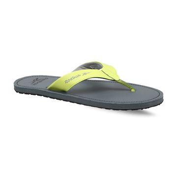 Reebok | REEBOK Men Swim Islay  Flip Flops