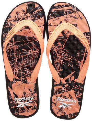 Reebok   Reebok Womens Russel Flip Flop