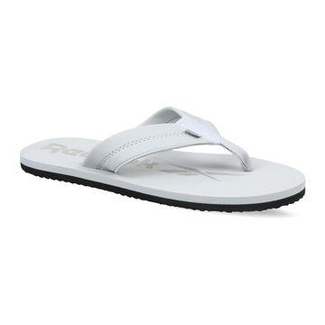 Reebok | Reebok Mens Scapa Flip Flops Slippers