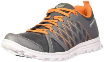 Reebok | Reebok Mens Pulse Run Xtreme Lp Running Shoes