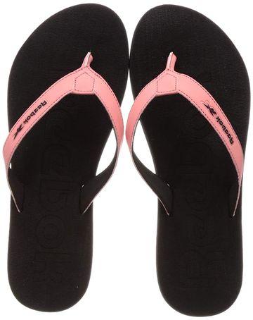 Reebok | Reebok Women's Jd Flip Slippers