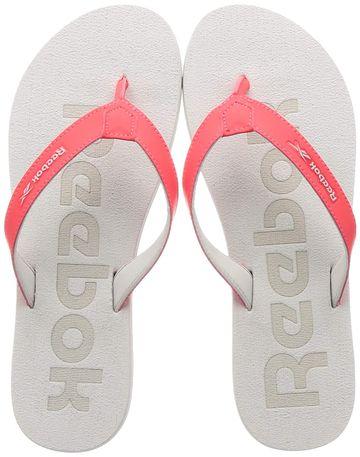 Reebok | Reebok Womens Flip Flop